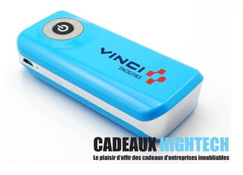 cadeau-client-chargeur-mobile-5600-mah-cadeaux-hightech