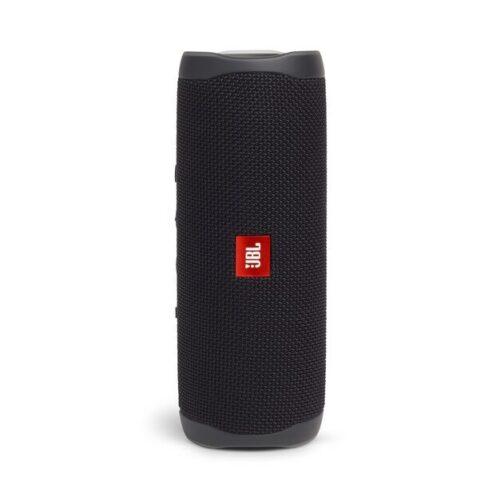 cadeau-client-enceinte-jbl-flip-5-black
