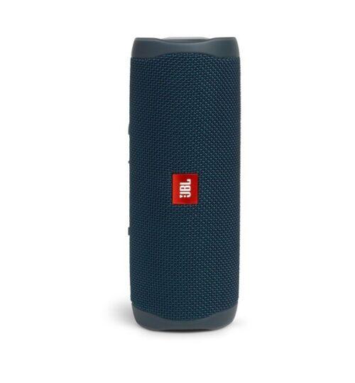 cadeau-client-enceinte-jbl-flip-5-blue