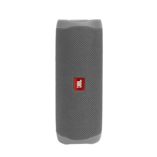 cadeau-client-enceinte-jbl-flip-5-grey
