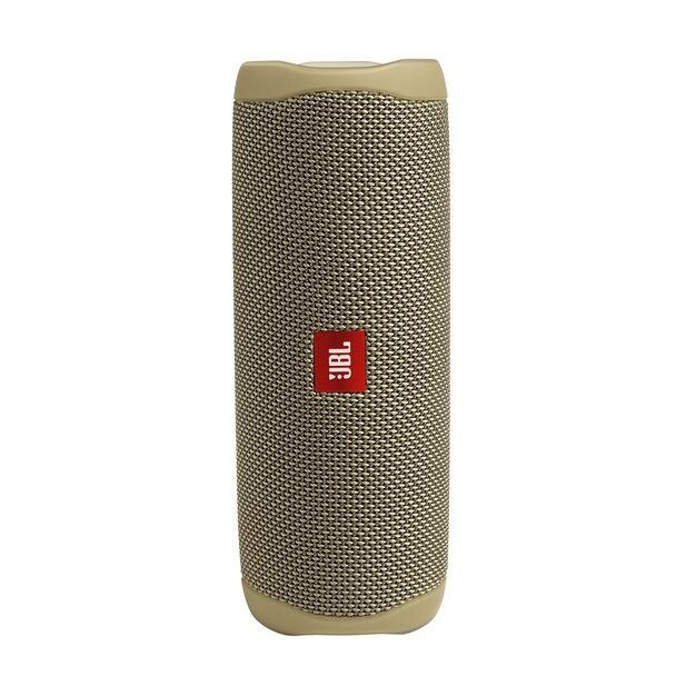 cadeau-client-enceinte-jbl-flip-5-sand