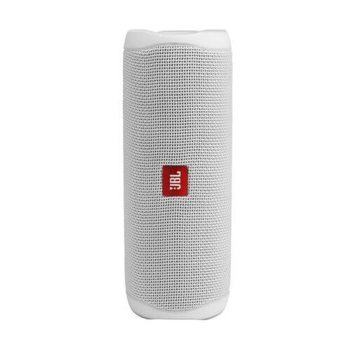 cadeau-client-enceinte-jbl-flip-5-white