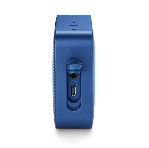 cadeau-client-enceinte-jbl-go-2-bleu-luxe