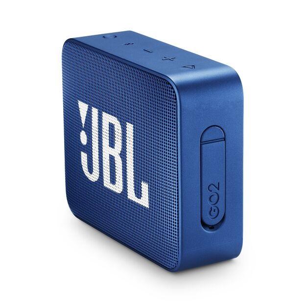 cadeau-client-enceinte-jbl-go-2-bleu-pas-chers