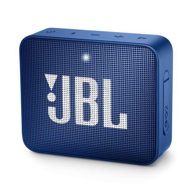 cadeau-client-enceinte-jbl-go-2-bleu