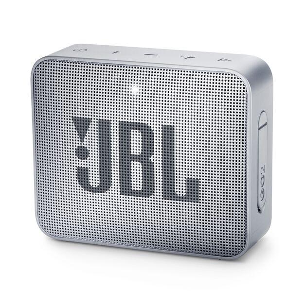 cadeau-client-enceinte-jbl-go-2-grise