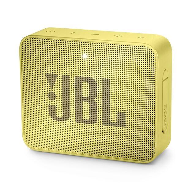 cadeau-client-enceinte-jbl-go-2-jaune