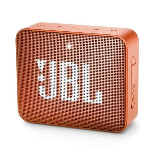cadeau-client-enceinte-jbl-go-2-orange