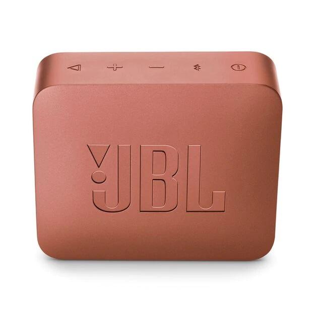 cadeau-client-enceinte-jbl-go-2-rose-design