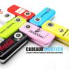 cadeau-d-entreprise-chargeur-mobile-5600-mah