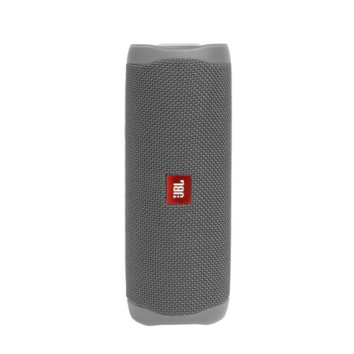 cadeau-entreprise-enceinte-jbl-flip-5-grey