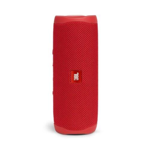cadeau-entreprise-enceinte-jbl-flip-5-red-peu-chers