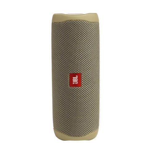 cadeau-entreprise-enceinte-jbl-flip-5-sand