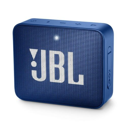 cadeau-entreprise-enceinte-jbl-go-2-bleu