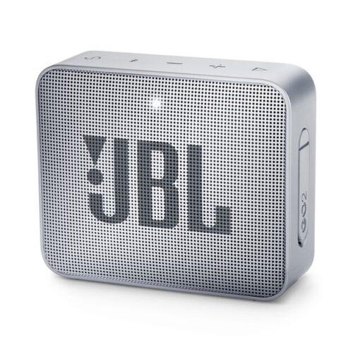 cadeau-entreprise-enceinte-jbl-go-2-grise