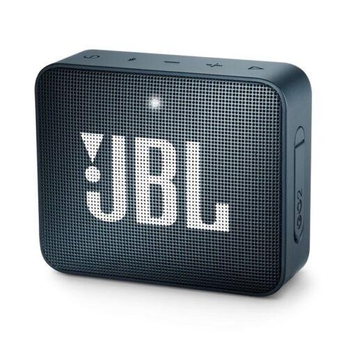 cadeau-entreprise-enceinte-jbl-go-2-navy