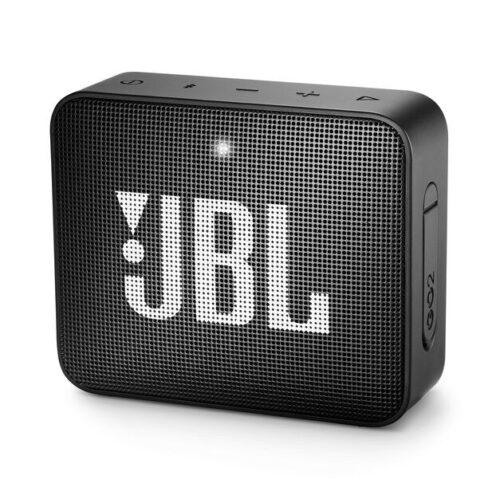 cadeau-entreprise-enceinte-jbl-go-2-noir