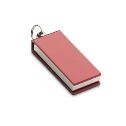 cle-usb-personnalisable-bur-128go-rouge