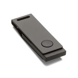 cle-usb-personnalisable-lil-4go-noir