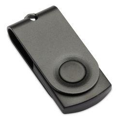 cle-usb-personnalisable-luky-8go-noir