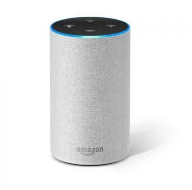 enceinte-bluetooth-amazon-echo-2-alexa-sable-cadeaux-et-hightech-500x375