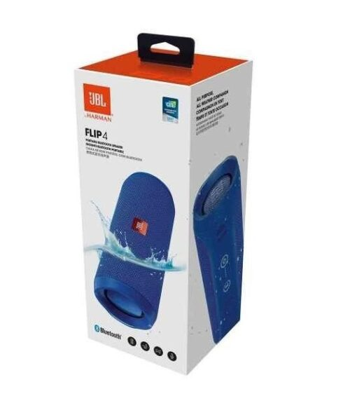 enceinte-bluetooth-jbl-flip-4-portable-speaker-blue-cadeaux-et-hightech