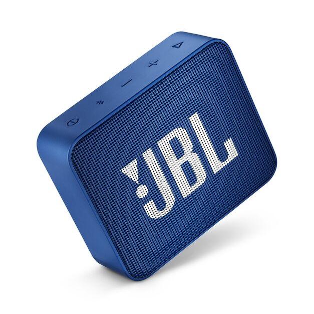 enceinte-bluetooth-jbl-go-2-bleu-best-seller