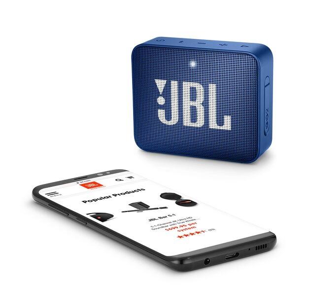 enceinte-bluetooth-jbl-go-2-bleu-haut-de-gamme