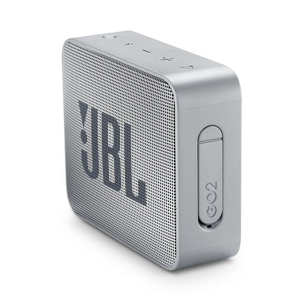 enceinte-bluetooth-jbl-go-2-grise-peu-chers