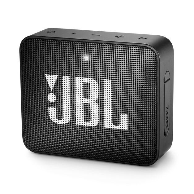 enceinte-bluetooth-jbl-go-2-noir