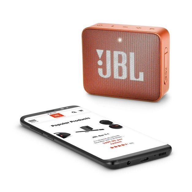 enceinte-bluetooth-jbl-go-2-orange-bon-marche