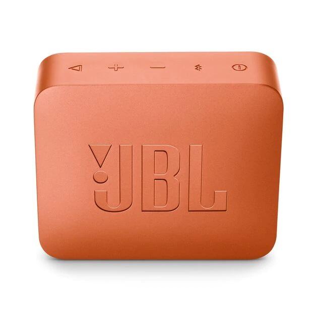 enceinte-bluetooth-jbl-go-2-orange-economique