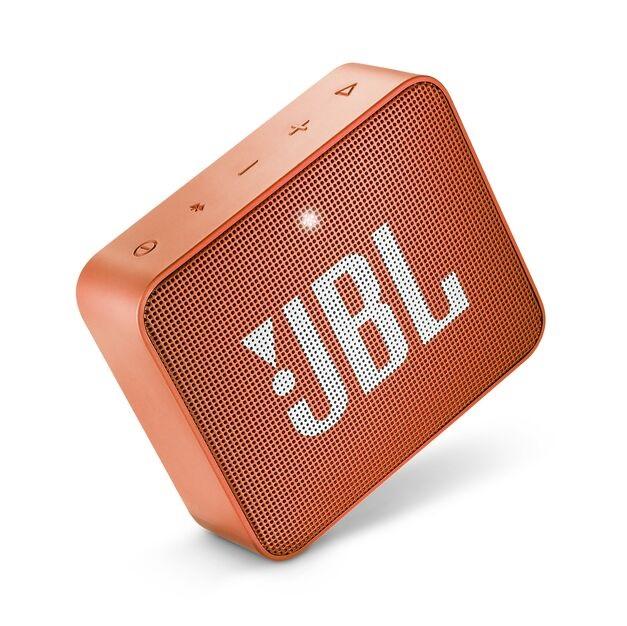 enceinte-bluetooth-jbl-go-2-orange-luxe