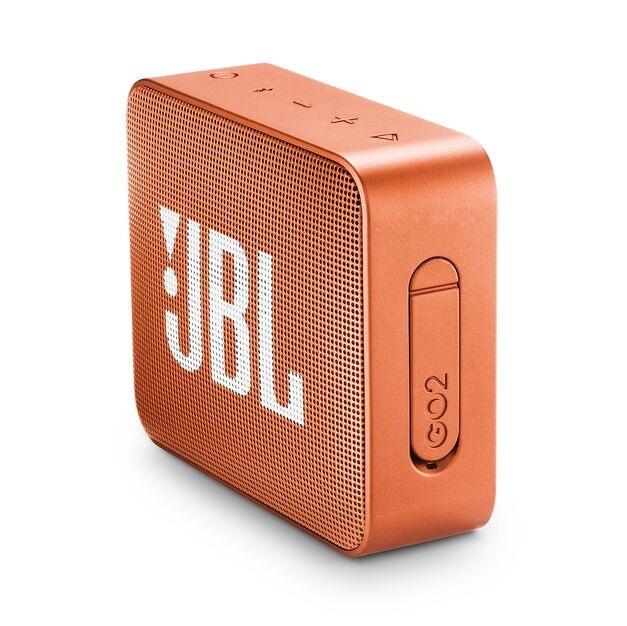 enceinte-bluetooth-jbl-go-2-orange-pratique