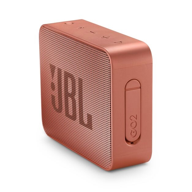 enceinte-bluetooth-jbl-go-2-rose-discount