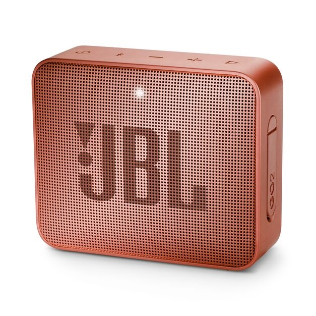 enceinte-bluetooth-jbl-go-2-rose