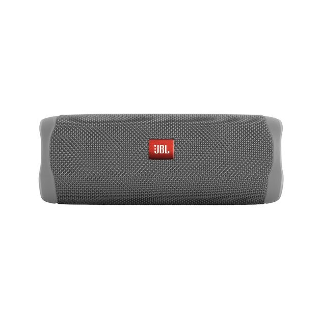 enceinte-jbl-flip-5-grey-high-tech