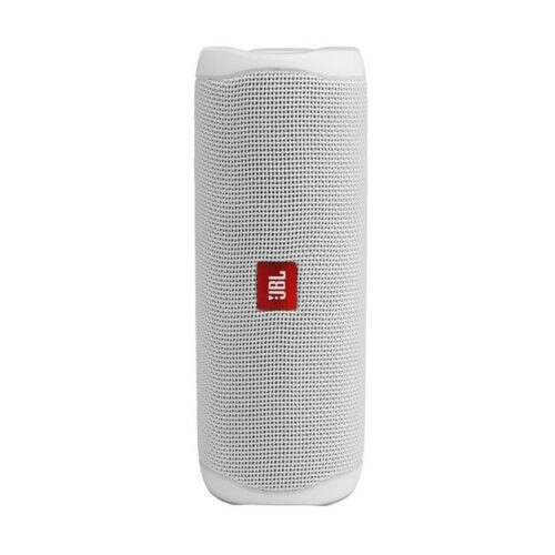 objet-publicitaire-enceinte-jbl-flip-5-white