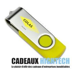 cle-usb-publicitaire-barod-16-go-jaune