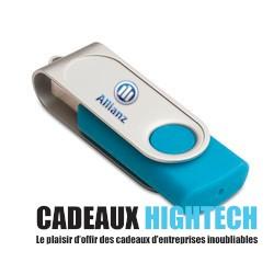 cle-usb-publicitaire-jarod-1-go-bleu-clair