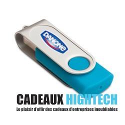 cle-usb-publicitaire-jarod-16-go-bleu-clair
