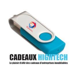 cle-usb-publicitaire-jarod-32-go-bleu-clair