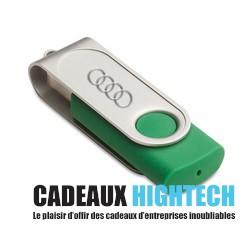 cle-usb-publicitaire-jarod-4-go-vert