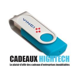 cle-usb-publicitaire-jarod-64-go-bleu-clair (2)