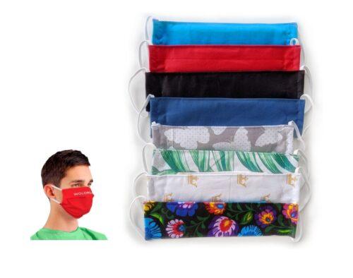masque-coton-personnalise-couleurs-reutilisables