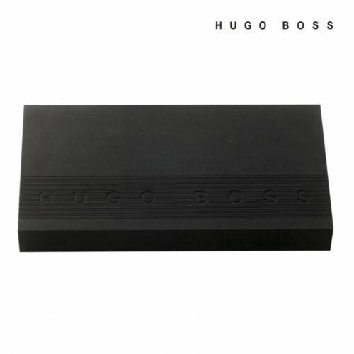 cadeaux-d-affaires-batterie-de-secours-5000mah-hugo-boss-edge