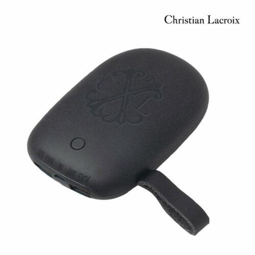 cadeaux-d-affaires-batterie-de-secours-7800mah-christian-lacroix-id