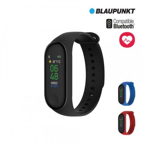 cadeaux-d-affaires-bracelet-d-activite-connecte-blaupunkt-cardio-2.0