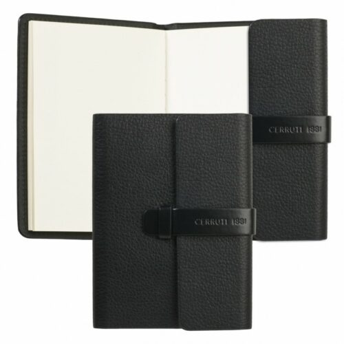 cadeaux-d-affaires-carnet-a6-cerruti-1881-dock-business