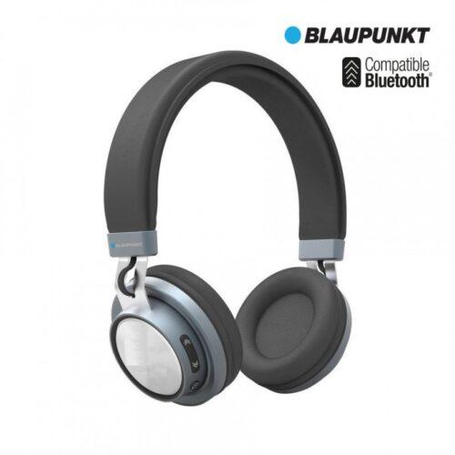 cadeaux-d-affaires-casque-audio-bluetooth-blaupunkt-presnel